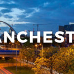 An image of Manchester