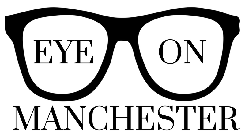 Eye On Manchester